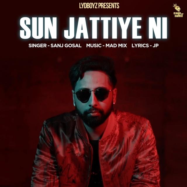 Sun Jattiye Ni