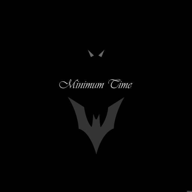 Minimum Time