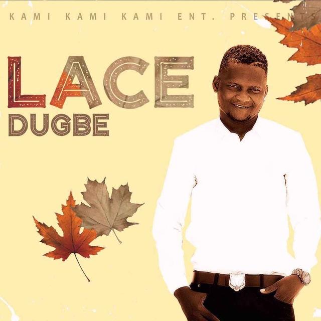 Dugbe