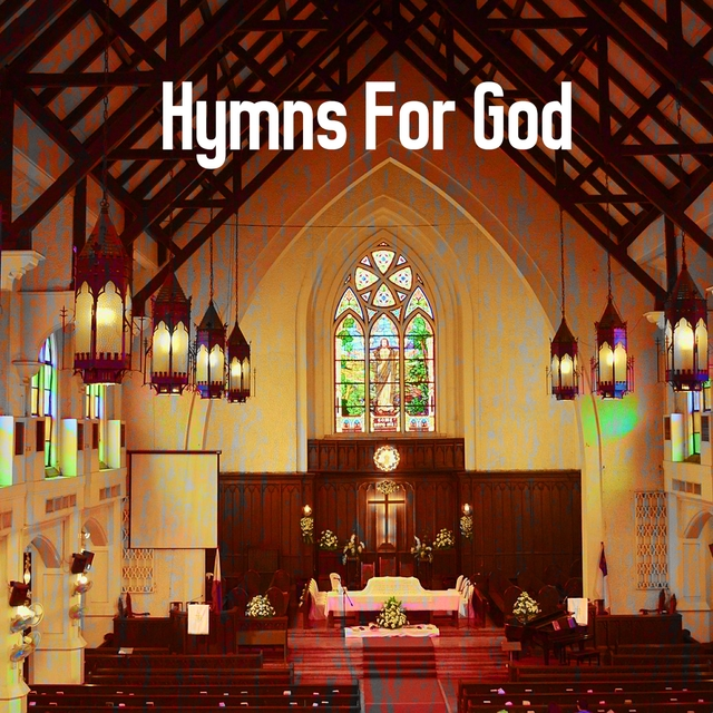 Hymns For God
