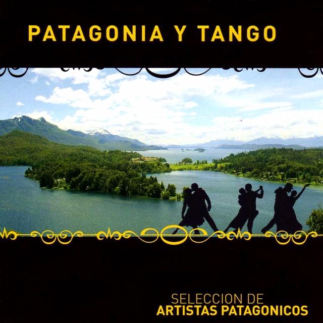 Patagonia y Tango