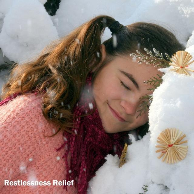 Restlessness Relief