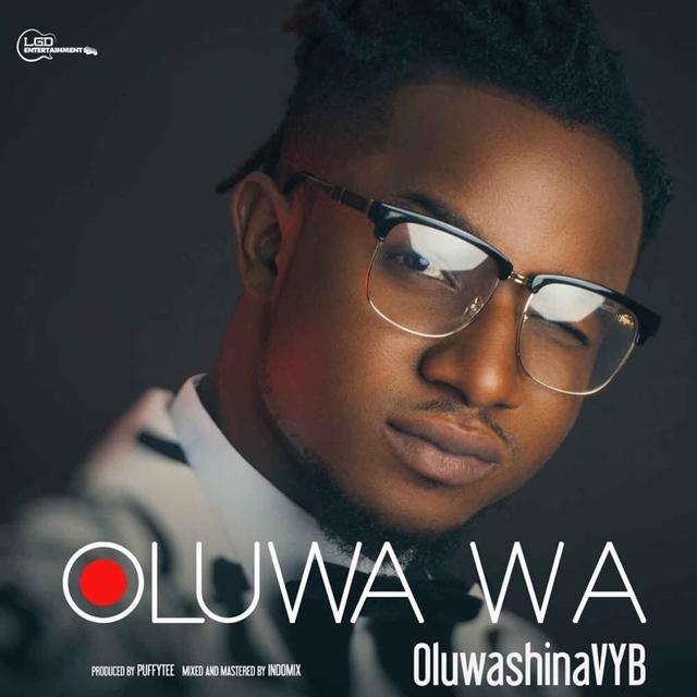 Oluwa Wa