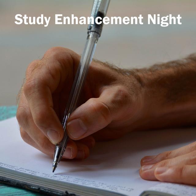 Study Enhancement Night