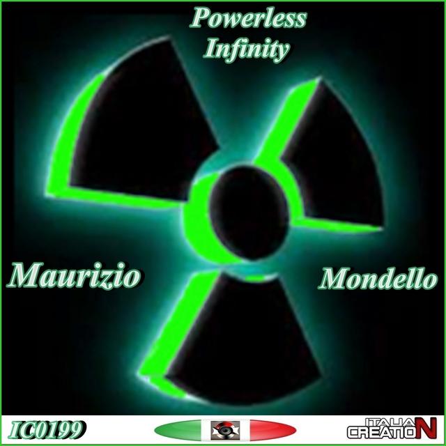 Powerless Infinity