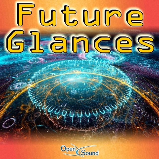 Future Glances