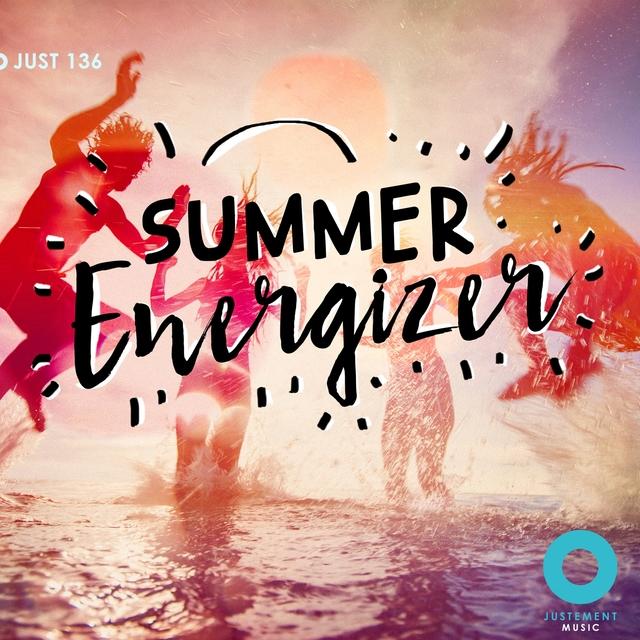Summer Energizer