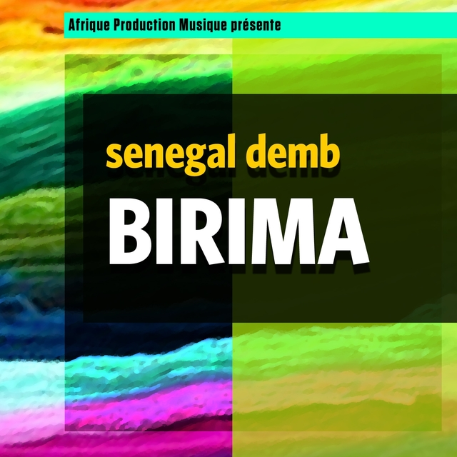 Birima