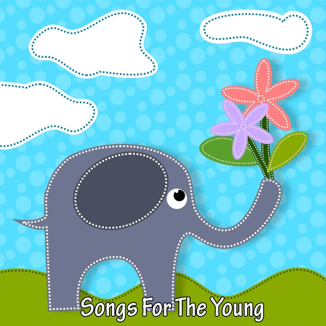Songs For The Young
