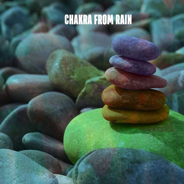 Chakra From Rain
