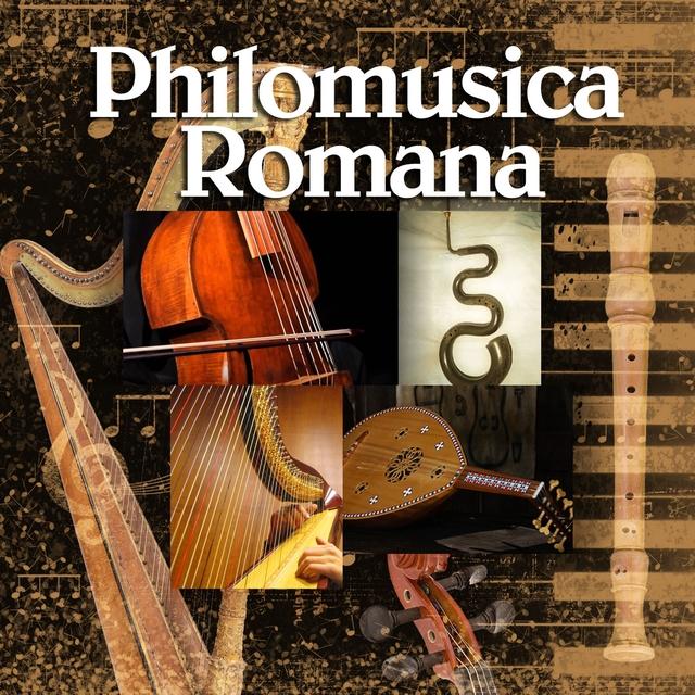 Philomusica Romana