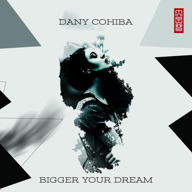 Bigger Your Dream