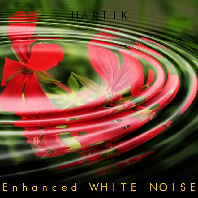 Enhanced White Noise