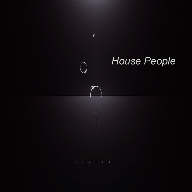 House People