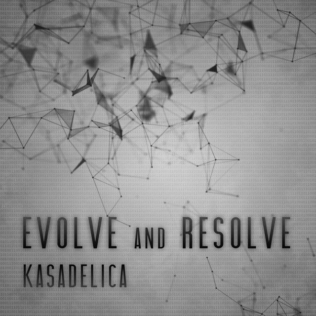 Evolve and Resolve