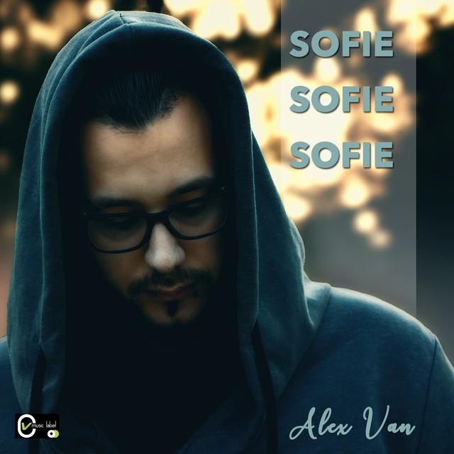 Sofie Sofie Sofie