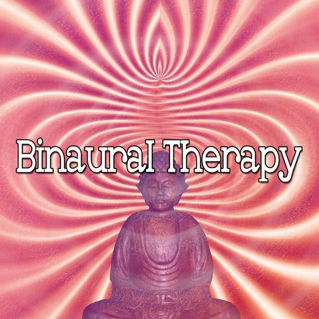 Binaural Therapy