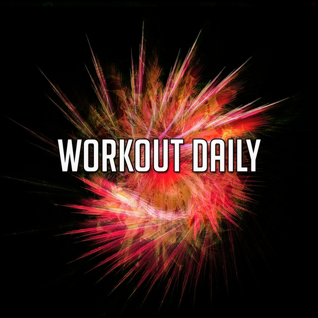 Workout Daily