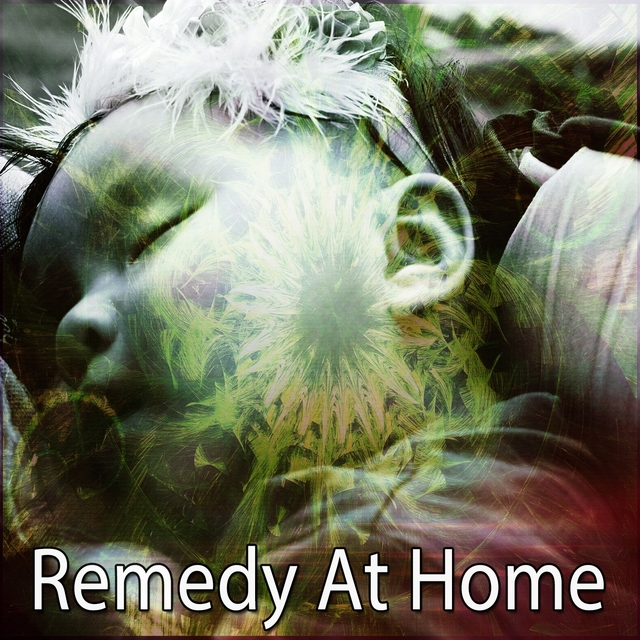 Remedy At Home