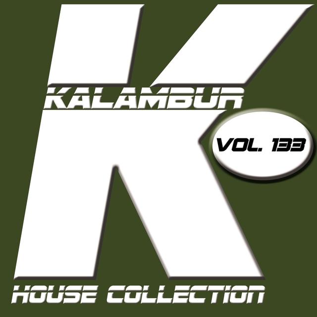 KALAMBUR HOUSE COLLECTION VOL 133
