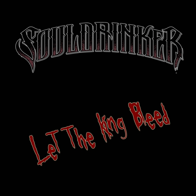 Let the King Bleed