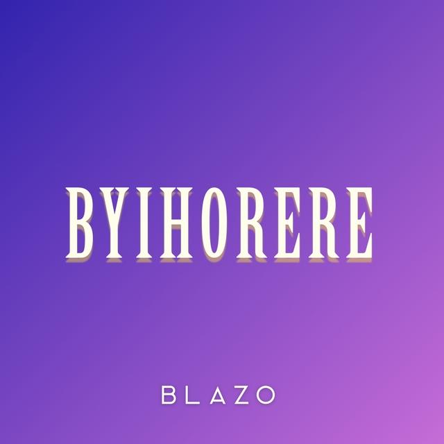 Byihorere