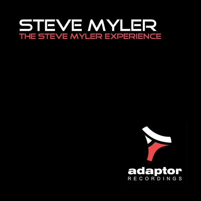 The Steve Myler Experience