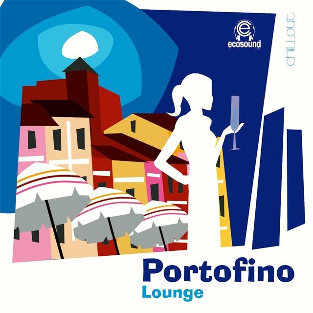Portofino Lounge