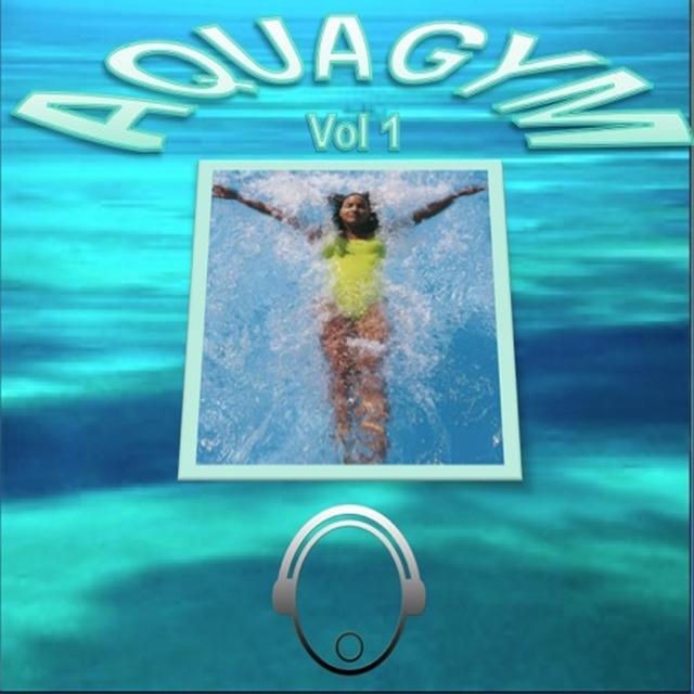 Aquagym, Vol. 1