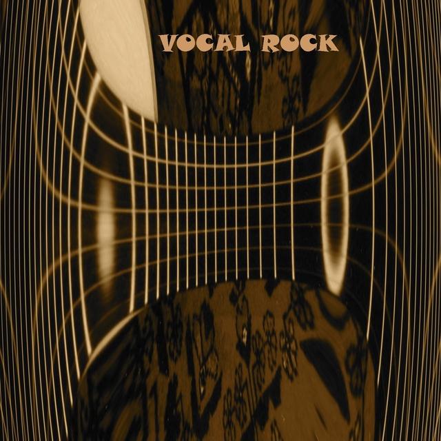 Vocal Rock
