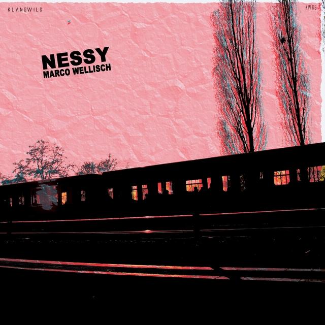 Nessy