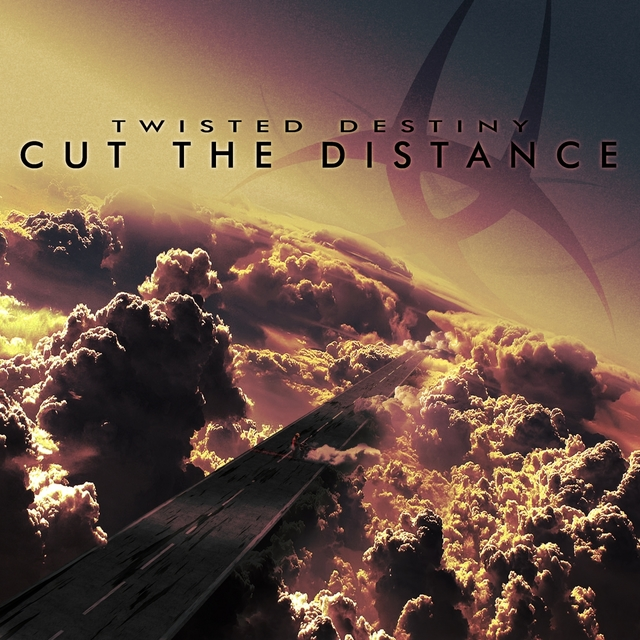 Cut the Distance