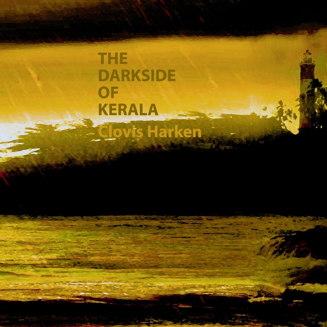 The Darkside of Kerala