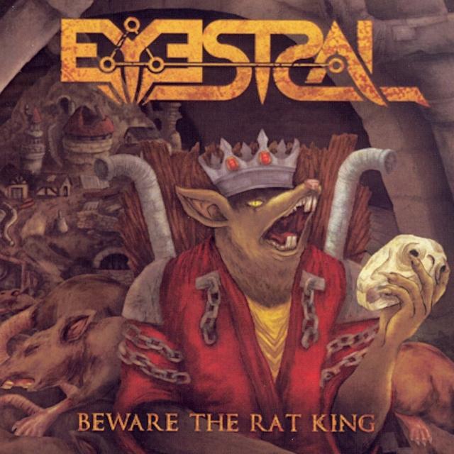 Beware the Rat King