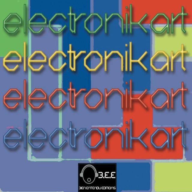 Electronikart