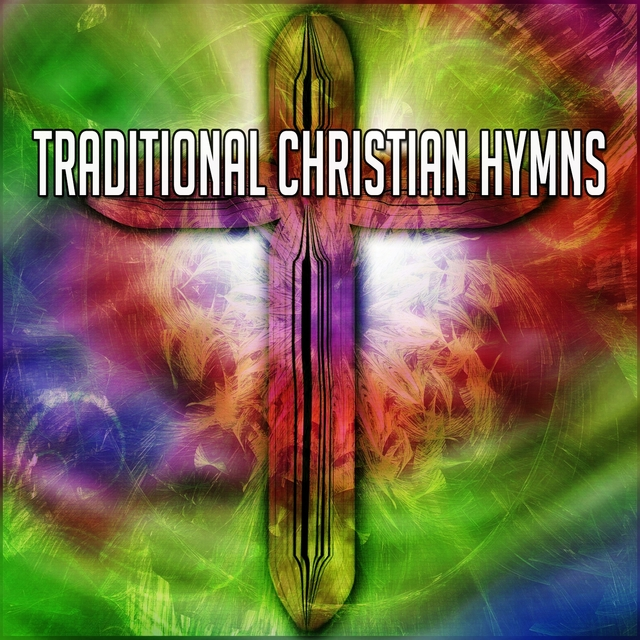 Traditional Christian Hymns