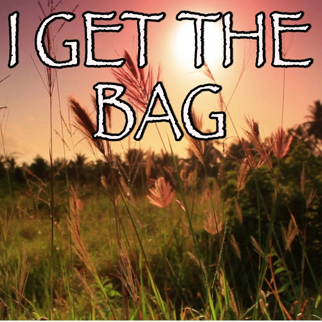 I Get The Bag - Tribute to Gucci Mane and Migos