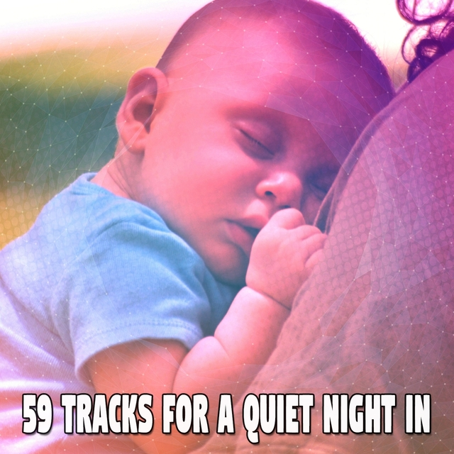 59 Tracks For A Quiet Night In
