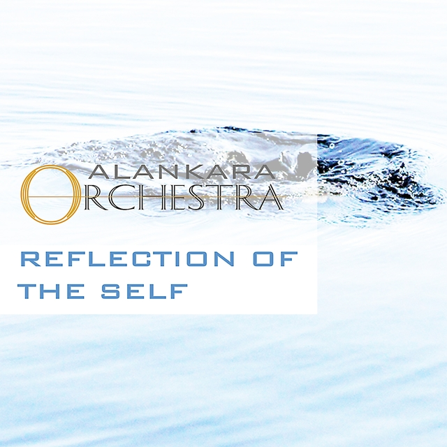 Reflection of the Self