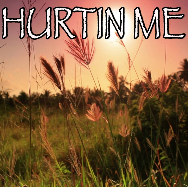 Hurtin' Me - Tribute to Stefflon Don and French Montana