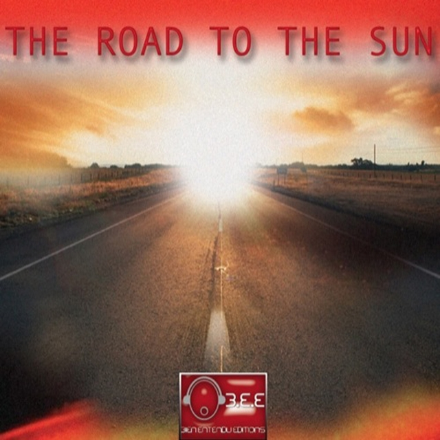 The Road to the Sun