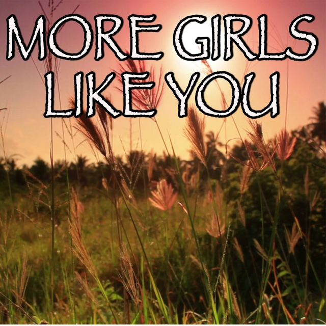 More Girls Like You - Tribute to Kip Moore