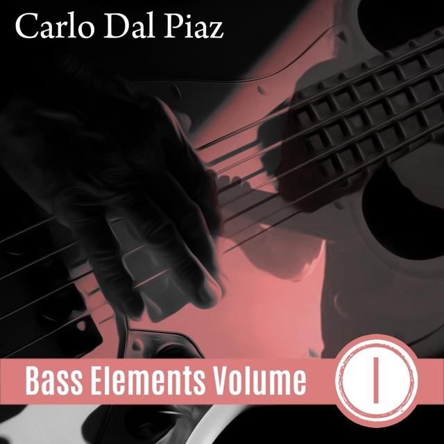 Bass Elements Volume 1
