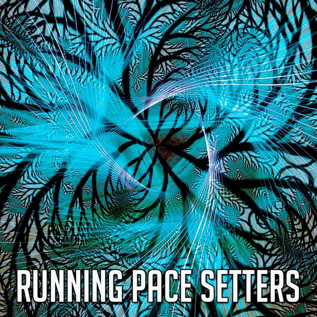 Running Pace Setters