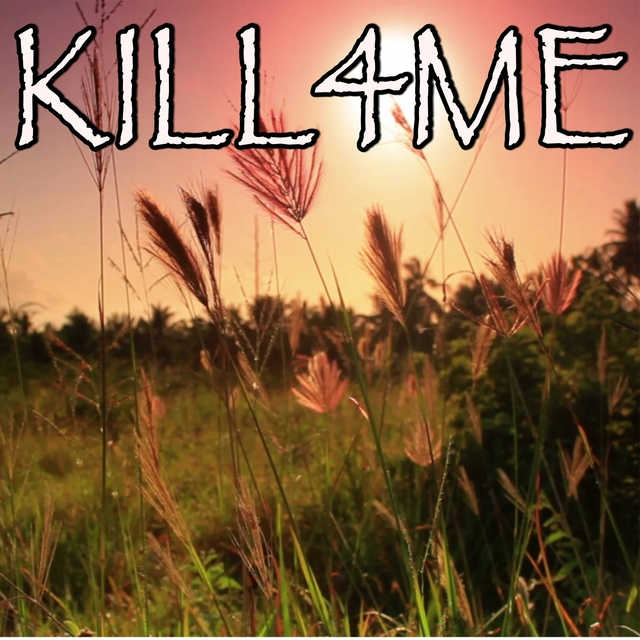 KILL4ME - Tribute to Marilyn Manson
