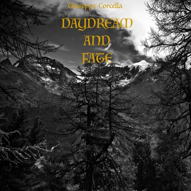Daydream and Fate