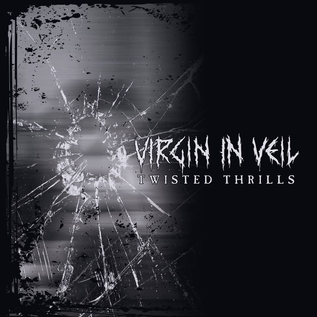 Twisted Thrills
