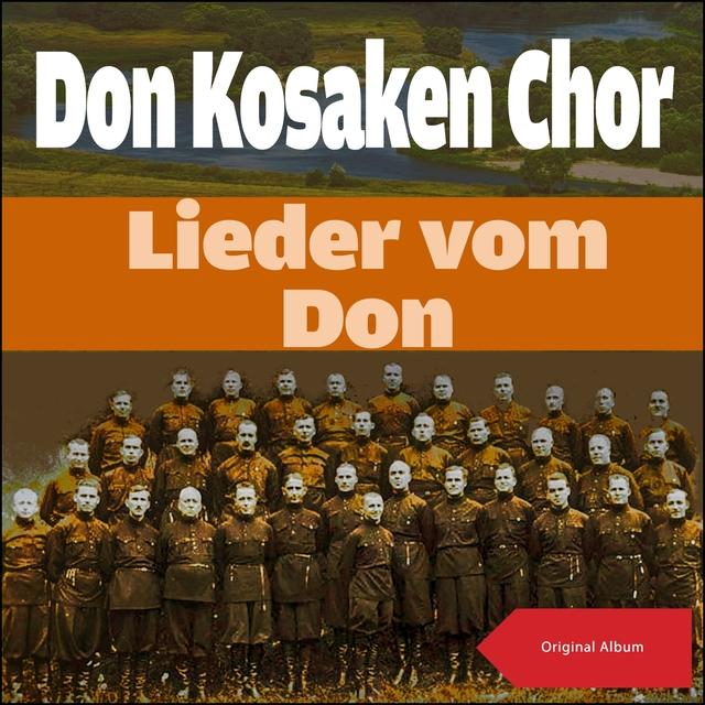 Lieder vom Don