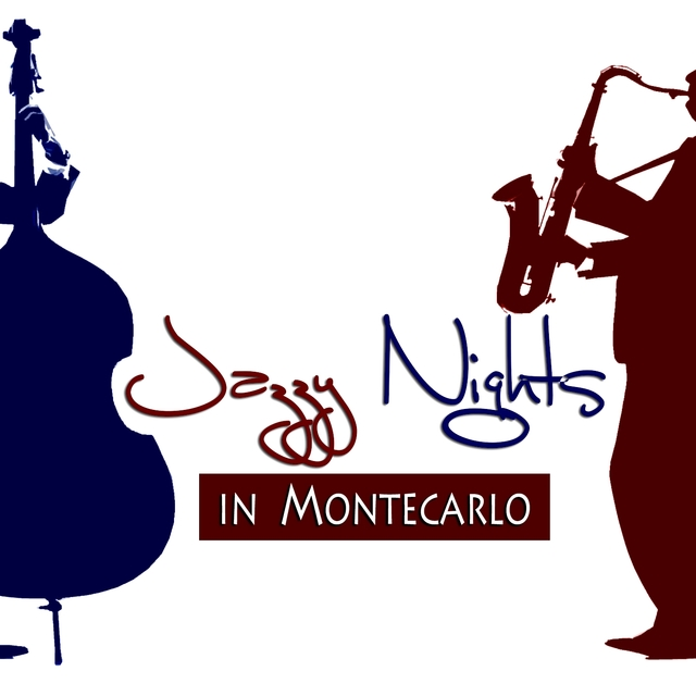 Jazzy Nights in Montecarlo