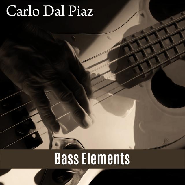 Bass Elements